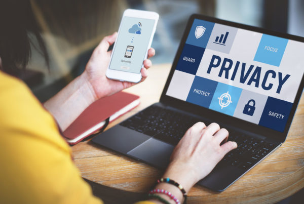 privacy proof ISO Privacy Advies